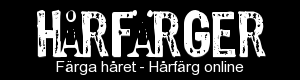 Harfarger.se